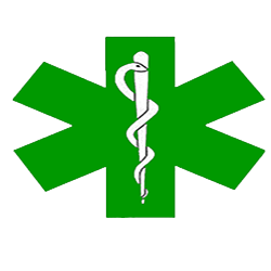 General firstaid