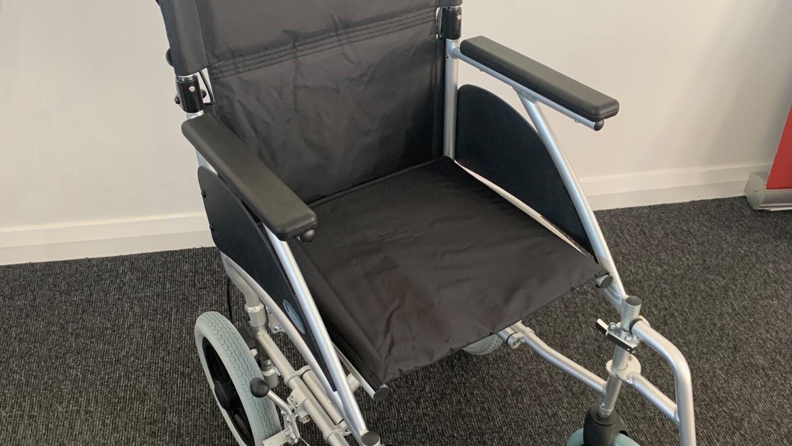 standard-wheelchair